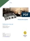GEK-113500B.pdf