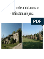 -!!!- Orbanic-Arhitektura_ambijenta.pdf