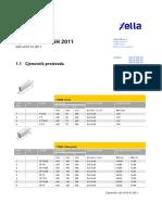 cjenovnik_2011.pdf