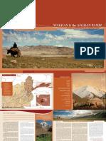-!!!- Publikacija + MAPE (Pamir, Afghan) by Aga Khan (2010_akf_wakhan.pdf).pdf