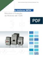 WEG-disjuntores-motores-mpw-50009822-catalogo-portugues-br.pdf