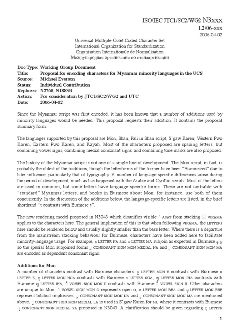 photo The full letter from the Myanmar organisations is below