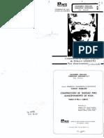 217-81CO-8088.pdf