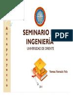 Clase 2. Anteproyecto.pdf