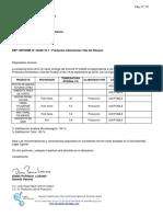 Analisis microbiologico Septiembre.pdf