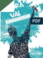 roteiro_AGORA VAI.pdf