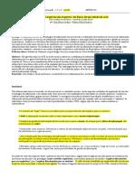 Jardim e Fonseca_Estudos de usuários Em Arquivos
