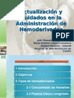 hemoderivados1-160503202724