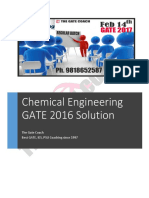 gate-2016-ch-solution3.pdf