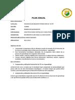 plananualdeinformaticapdf-140130183809-phpapp02.pdf