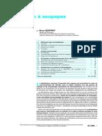 Distribution_à_soupapes.pdf