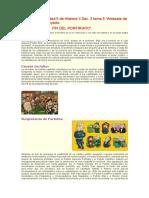 Actividad 5 de Historia II Tema.5-Sec.3 B-3-Docx