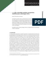 994-3155-1-PB.pdf