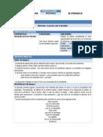 COM4_U1-SESION4.docx