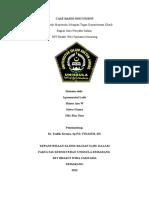 CASE BASED DISCATION Dr.taufik.docx
