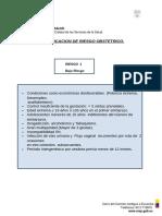 ANEXO 2 - CLASIFICACIÓN DE RIESGOS OBSTÉTRICOS.pdf