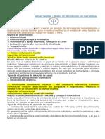 LECTURA DE  DISFUNCIONALIDAD  FAMILIAR.docx