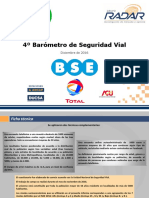 Barómetro+Seguridad+Vial+2016
