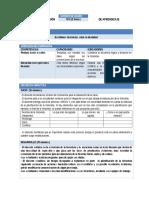 COM4_U1-SESION9.docx