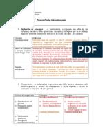 primeraintegrativa2007-pautar