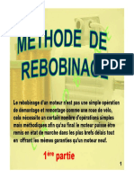 Méthode de rebobinage 1.pdf