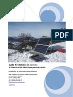 guide-installation-site-autonome-ERM.pdf