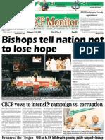 CBCP Monitor vol13-n3
