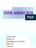 Support cours AMDEC.pdf