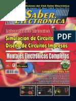 Club Saber Electrónica Nro. 80. Laboratorios Virtuales-.pdf
