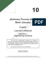 Eng10_LM_U2.pdf