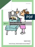 English Profesional Nursering Book 2.pdf