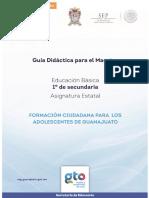 Guía Didáctica Asig Est