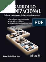 Paradigmas_Organizacionales
