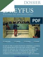 La Aventura de La Historia - Dossier 093