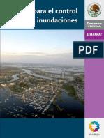 manual-para-el-control-de-inundaciones.pdf