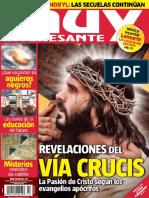 Muy Interesante México (04-2011)