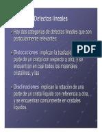 1.2 DEFECTOS LINEAL Y SUPERFICIE2005.pdf
