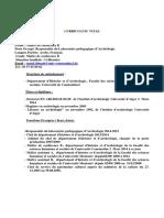 SLIMANI-Souad-CV.pdf