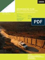 Cuadernos-de-Conflicto-y-Paz.pdf