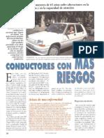 memoria y conduccuion en mayores.pdf