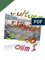 CulturaClasica2016-173ESO