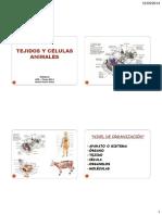 2tejidos y Células Animales_2014_pdf