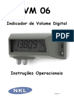 42 Manual Medidor Volumetrico Nkl