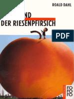 Dahl, Roald - James und der Riesenpfirsich .pdf