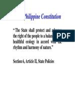 clean air act.pdf