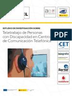 Estudio_Discapacitados en call.pdf