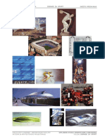 KoruznjakB_Zgrade za sport_sažeci.pdf