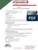 Proforma Ai PDF