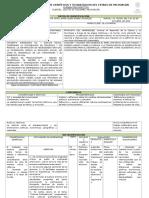 CTSyV III ECA Grupo 526 1 de sep 2015.docx