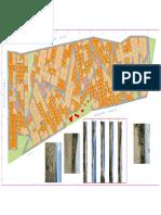 Plano Urbanizacion La Pastora222-Model